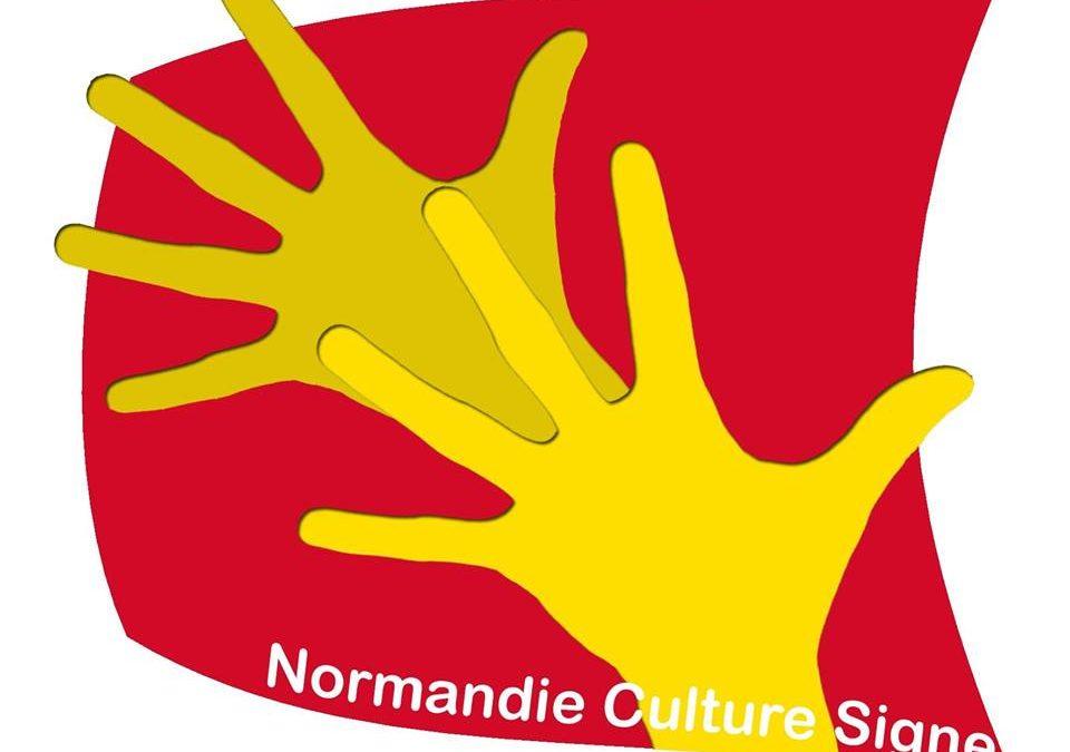 Nouvelle conférence à Rouen (76) le 09 septembre