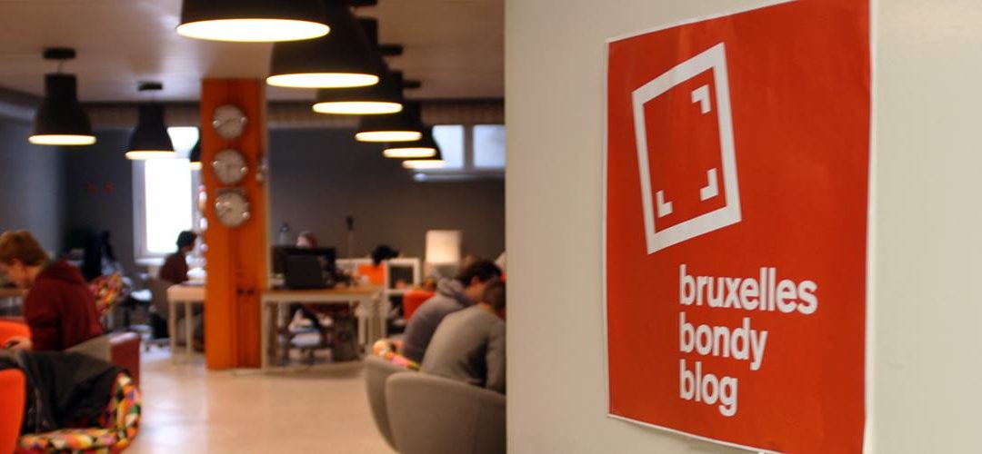 Media'Pi rend l'info accessible aux sourds par « Bondy Blog Bruxelles »