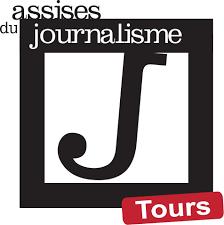 Média'Pi ! invité aux Assises du journalisme et de l'information de Tours, le 14 mars
