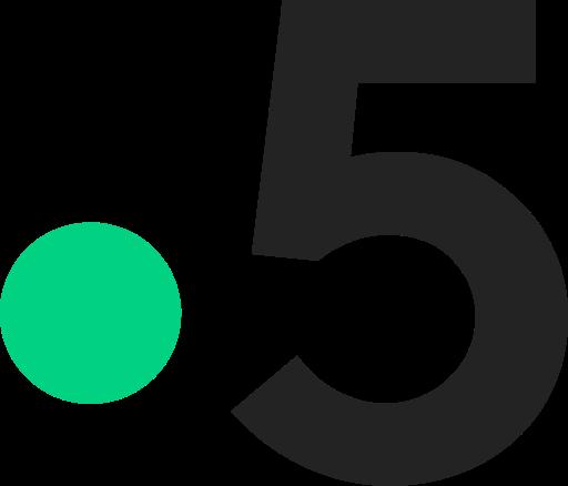 Le Reportage de France5 : «L'œil et la main Média Pi, la promesse d'un média sourd»