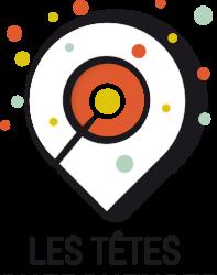 Média'Pi ! Finaliste des têtes chercheuses du Club de Presse de Lyon